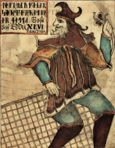 Loki-norse-mythology-loki-30846883-570-732