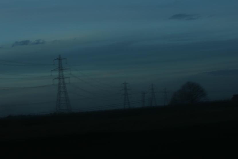 pylons1