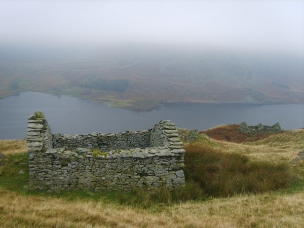 haweswater-2