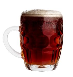 english-brown-ale-mug