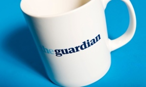 The Guardian cup prize for website.  Photo by Linda Nylind. 18/8/2011.