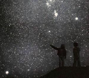 stars-500x443
