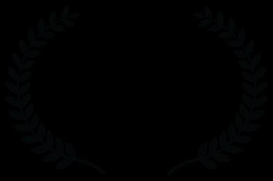 HONOURABLE MENTION - FilmBath - IMDb Script to Screen Award - 2020